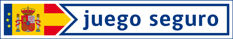 Logotipos Utilizados En La Dgoj En Sus Publicaciones Direccion