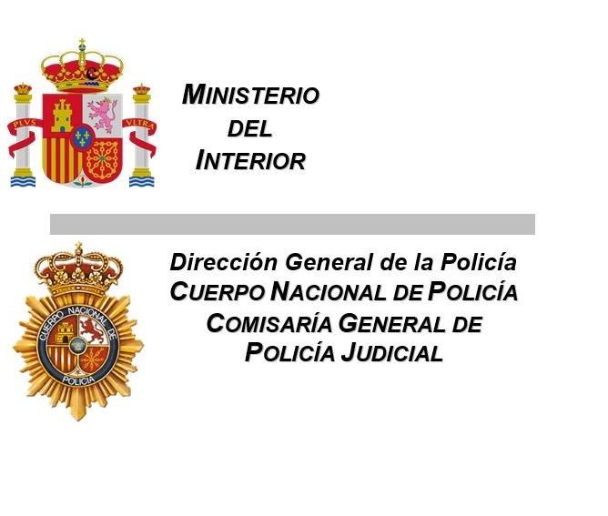 Xviii reuni n de la comisi n de seguimiento de la for Direccion ministerio del interior madrid