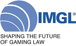 International Masters of Gaming Law