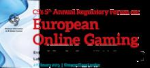 C5's European Online Gaming