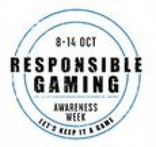 Responsable Gaming Conference