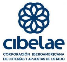 cibelae