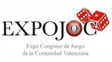 CONGRESO EXPOJOC - 2018