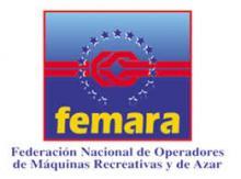 Federación Nacional de Operadores de Máquinas Recreativas y de Azar