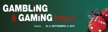 Imagen Gambling&Gaming forum