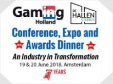 Gaming Holland