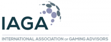 IAGA - The International Association of Gaming Advisors
