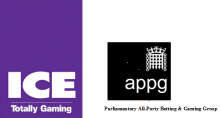 ICE TOTALLY GAMING - appg