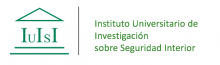 Instituto Universitario de Investigación sobre Seguridad Interior – GUARDIA CIVIL