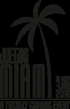 Juegos Miami 2016
