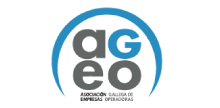 Asociación Gallega de Empresas Operadoras (AGEO)