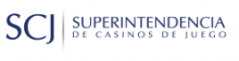 La Superintendencia de Casinos de Juego de Chile – SCJ