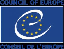 Comisión Europea (DG HOME) y del Consejo de Europa (División de Deportes)
