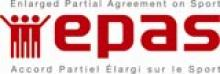 Enlarged Partial Agreement on Sport (EPAS)