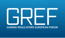 The Gambling Regulators European Forum (GREF)