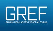 The Gambling Regulators European Forum (GREF)