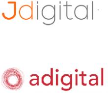 Jdigital y adigital