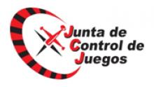 Junta de Control de Juegos