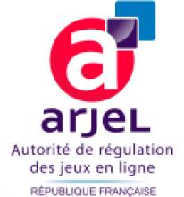 ARJEL Autorité de régulation des jeux en ligne