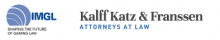 International Masters of Gaming Law (IMGL)-Kalff Katz &Franssen
