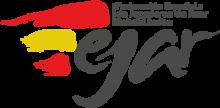 Logo Federación Española de Jugadores de Azar Rehabilitados (FEJAR)