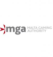 Malta Gaming Autorithy