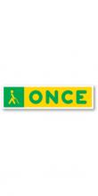 Fundación  O N C E