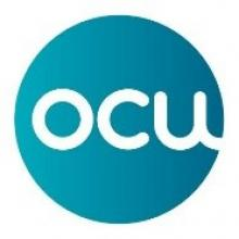 OCU (Organización de Consumidores y Usuarios)