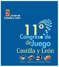 Congreso del juego Castilla y León