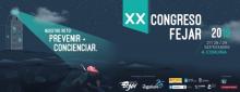 XX Congreso FEJAR