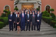 III Cumbre Iberoamericana del Juego