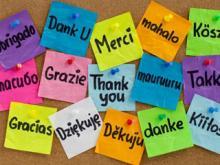 agradecimiento operadores