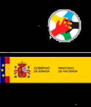 Asociación de Futbolistas Españoles y DGOJ