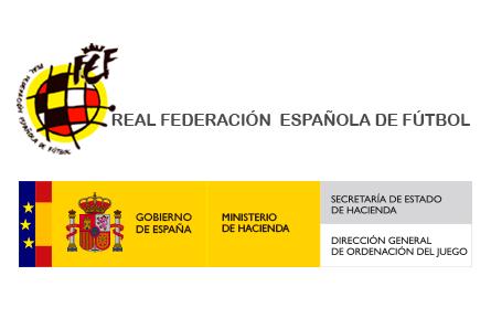 RFEF-DGOJ