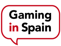 Gaming in Spain