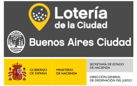 Encuentro bilateral con representantes de la Lotería de la Ciudad de Buenos Aires